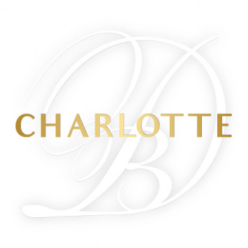 Le Dîner en Blanc to premiere in Charlotte