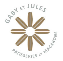 Many thanks to Gaby et Jules Patisseries et Macarons