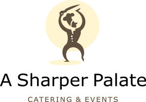 Welcome to our two inaugural year caterers!