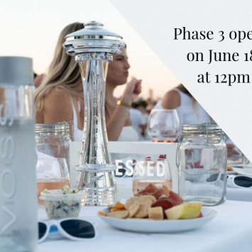 Phase 3 registration opens on June 18