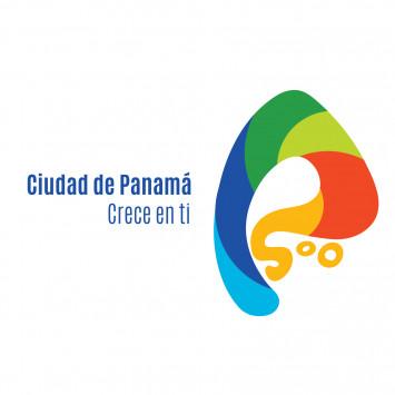 ¡Festejemos los 500 años de la Ciudad de Panamá!