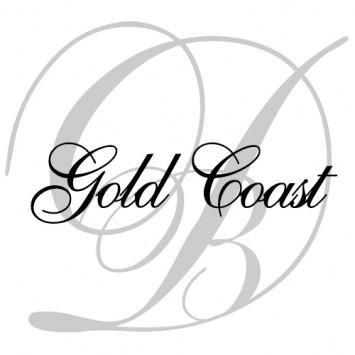 Le Dîner en Blanc - Gold Coast: Thank You!