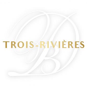 Le Dîner en Blanc en grande première à Trois-Rivières