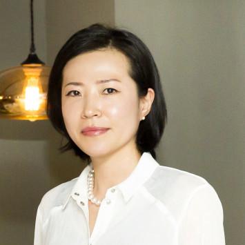 An Interview with Juyoung Park: Host of Dîner en Blanc – Seoul