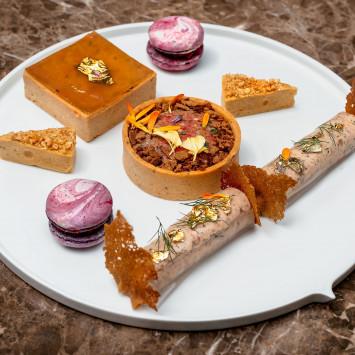Le Dîner en Blanc Vilnius pristato naują maisto tiekėją, restoraną STIKLIAI.
