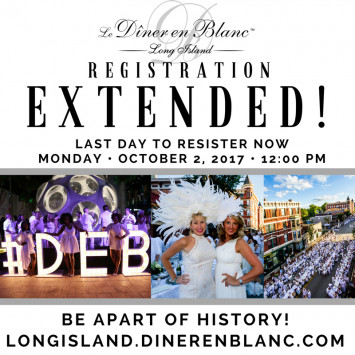 DEBLI - Registration Extended to 10.2.17