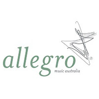 Diner en Blanc is proud to announce a sponsorship!!