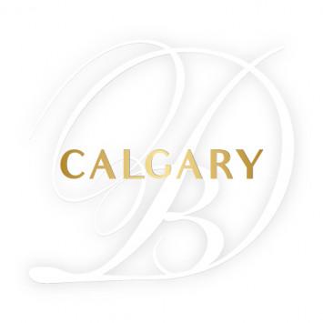 New Hosting Team for the 2019 edition of Le Dîner en Blanc - Calgary