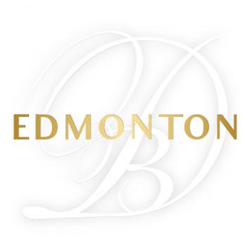 Le Dîner en Blanc returns to Edmonton in 2019!