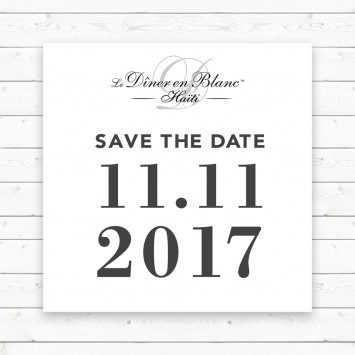 DEB HAÏTI 4TH EDITION | November 11, 2017