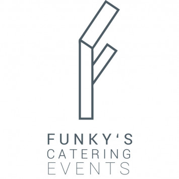 Funky's Catering Events