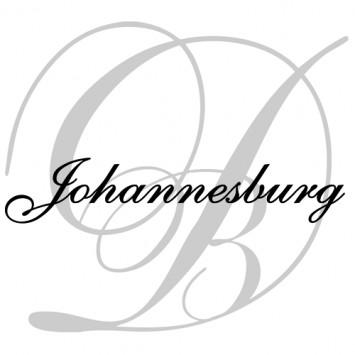 New Hosting Team for the 4th edition of Dîner en Blanc - Johannesburg