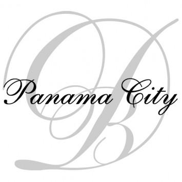 ¡Le Dîner en Blanc en Panamá, muy pronto!