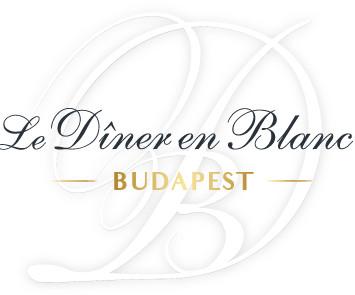 Ismét Budapesten a hófehér Le Diner en Blanc rendezvény