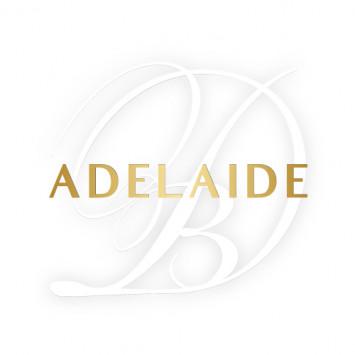 New Hosting Team for the 2019 edition of Le Dîner en Blanc - Adelaide