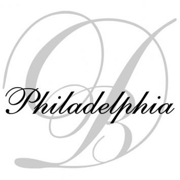 Le Dîner en Blanc - Philadelphia: Thank you!
