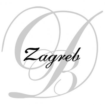 Le Dîner en Blanc to premiere in Zagreb