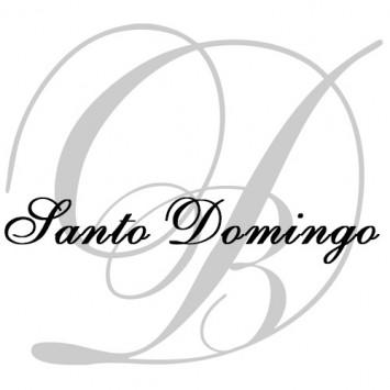 Con entusiasmo Santo Domingo le da la bienvenida a Diner en Blanc
