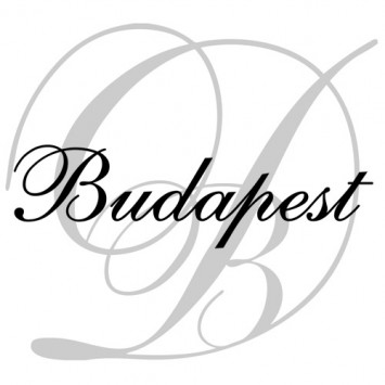 Le Diner en Blanc to premiere in Budapest