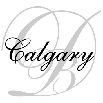 Le Dîner en Blanc returns to Calgary with a new team of hosts!