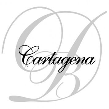 Le Dîner en Blanc se estrena en Cartagena