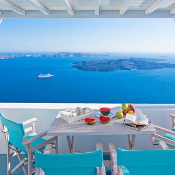 Luxury Retreats partners with Dîner en Blanc US