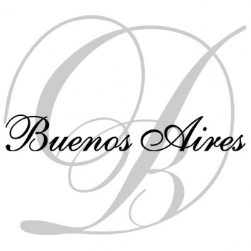 La primera edición de Le Dîner en Blanc – Buenos Aires