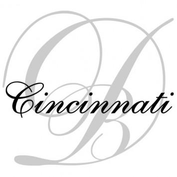 5 Years! Cincinnati Prepares to Celebrate a Milestone!