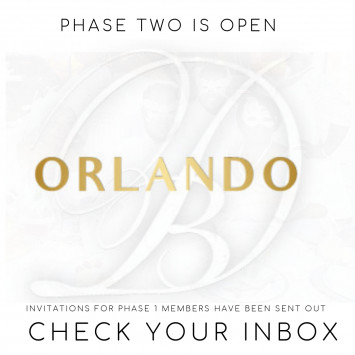 PHASE 2 IS OPEN!!