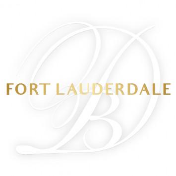 Le Dîner en Blanc to premiere in Fort Lauderdale