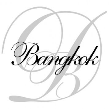 Bangkok enthusiastically welcomes Le Dîner en Blanc!