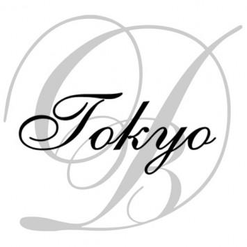 Tokyo enthusiastically welcomes Le Dîner en Blanc!