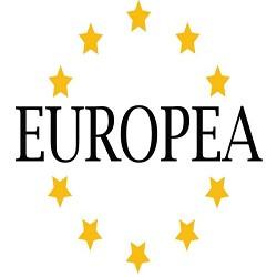 Les Paniers Gourmands signés Jérôme Ferrer par Europea