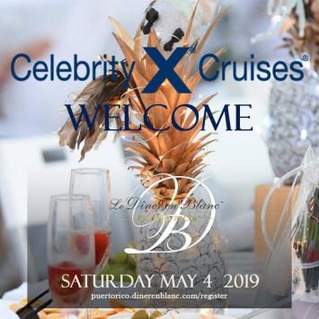 Bienvenido Cruises
