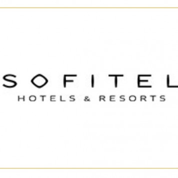 Sofitel Hotel Stay Packages for August 16th!