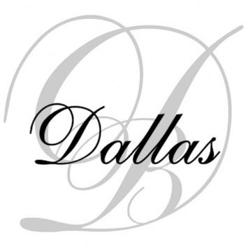 Thank you, Dallas!