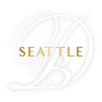 Le Diner en Blanc - Seattle 2018 is Sold Out!