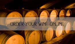 Important - Order Your Wine before August 8th!