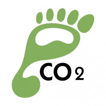 Le Dîner en Blanc Madrid primer evento sostenible
