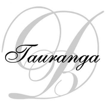 Thank you Tauranga!