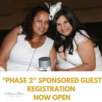 Phase 2 - Now Open 8-21-19