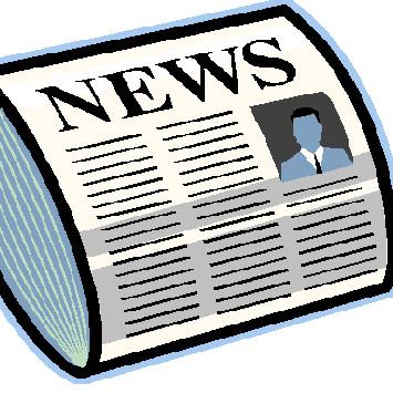 Dîner en Blanc NYC 2013: Media Coverage