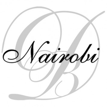 New Hosting Team Member for the 2nd edition of Dîner en Blanc - Nairobi