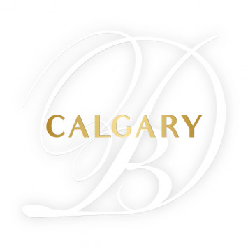 New Hosting Team for the 2019 edition of Le Dîner en Blanc - Calgary