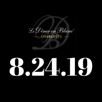 Save the Date: August 24, 2019