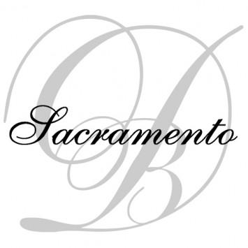 Le Dîner en Blanc to premiere in Sacramento