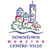 Presentation sponsors Dîner en blanc 2017: Downtown Moncton