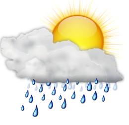 Weather concerns