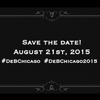 And the 2015 date is....Friday, August 21, 2015