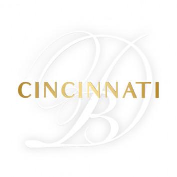New Hosting Team for the 2019 edition of Le Dîner en Blanc - Cincinnati